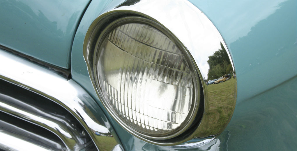 5 things that could damage your classic car